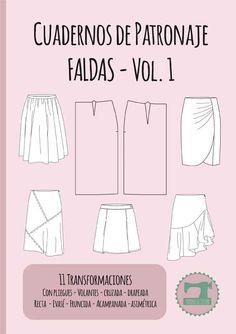 Faldas 1