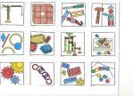 Picto Kids Rugs, Raising, Doodles, Home Decor, Ideas, Decoration Home, Kid Friendly Rugs, Room Decor, Home Interior Design
