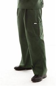 ASPCA Unisex Cargo Scrub Pant 9892      ASPCA Unisex Cargo Scrub Pant    Features a drawstring waistband, one rear  pocket, and a roomy cargo pocket, and double-needle stitching.  Fabric: 65/35 brushed Poly/Cotton blend  Sizes: XS - 3XL $23.00  #scrubcouture #aspca #scrubs #nurses