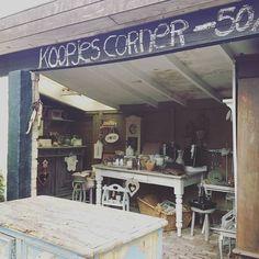 #Brocante#interieur#landelijk#wonen #winkel #koopjes# by oldbasicsvanzelder