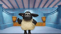animation happy dancing fun cartoon excited kids friday feeling aardman preschool kids tv timmy time from Animiertes Gif, Animated Gif, Animation, Gif Mignon, Gif Lindos, Timmy Time, Gif Dance, Shaun The Sheep, Dance Humor