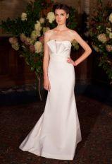 Austin Scarlett Fall 2105 Wedding Dresses   blog.theknot.com