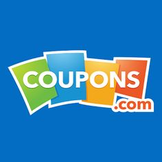 Is It Possible To Find Great Christmas Coupons At Coupons. - Smartest Coupons For The Holidays Free Printable Coupons, Free Coupons, Print Coupons, Shopping Coupons, Grocery Coupons, Grocery Items, Ihop Coupon, Coupons This Week, Coupon Lady