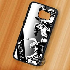 Favorite Band Black & White 5 Seconds of Summer - Samsung Galaxy S7 S6 S5 Note 7 Cases & Covers #music #5sos #5secondsofsummer  #phonecase #phonecover #SamsungGalaxyCase #SamsungGalaxyCover #SamsungGalaxyS4Case #SamsungGalaxyS5Case #SamsungGalaxyS6Case #SamsungGalaxyS6Edge #SamsungGalaxyS6EdgePlus #SamsungGalaxyNoteCase #SamsungGalaxyNote3 #SamsungGalaxyNote4 #SamsungGalaxyNote5 #SamsungGalaxyNote7 #SamsungGalaxyS7Case #SamsungGalaxyS7Edge #SamsungGalaxyS7EdgePlus