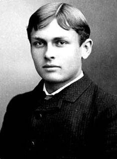 Harry Augustus Garfield - was the president of Williams College. Son of US President James A Garfield 20th President, Current President, American Presidents, American History, Lakeview Cemetery, William College, Presidential History, Berenice Abbott, Old Photography