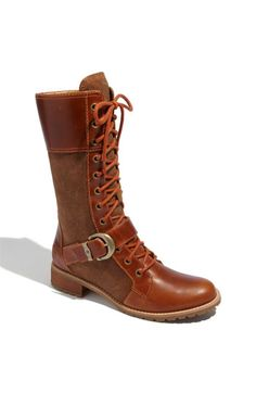 although part of me really wants to hate these boots, they have personality and i find myself loving them.