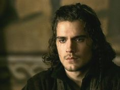 henry cavill tristan and isolde | Henry Cavill as Melot in Tristan + Isolde.(screencap credit: kelsrealm ...