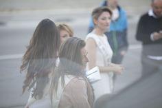 fotografia de eventos sociales – LagunaGuiance.com