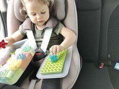Kinder Reise Gadgets Lego To Go
