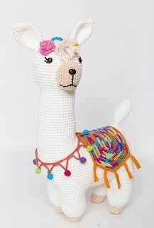 Crochet Animal Patterns, Stuffed Animal Patterns, Crochet Patterns Amigurumi, Crochet Dolls, Crochet Animals, Dinosaur Stuffed Animal, Crochet Doll Pattern, Crochet Home, Cute Crochet