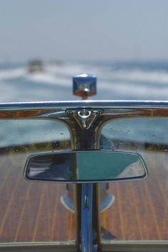 927c7a700dd22d3414604e1fcdfbfe85--riva-boat-chris-craft.jpg 638×960 Pixel