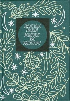 Romance pro křídlovku Romance, Cover, Books, Romance Film, Romances, Libros, Book, Book Illustrations, Romance Books