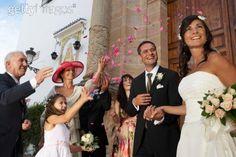 Lista de invitados a tu boda, algunos consejos a tener en cuenta. - Contenido seleccionado con la ayuda de http://r4s.to/r4s