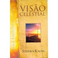 Pr C. J. Jacinto: Livro Visão Espiritual Stephen Kaung-Pdf