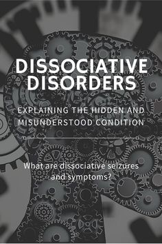 Those diagnosed with non epileptic seizures or dissociative seizures are to often told they are fake. A widely misunderstood condition that is a part of the dissociative umbrella.  In this post I explain the hidden symptoms and how dissociation goes beyond just a seizure episode. Including a section on self managing symptoms Fake Words, Lack Of Focus, Common Phrases, Mental Health Resources, Dissociation, Mental Health Conditions, Disability Awareness, Dealing With Stress, Eye Roll