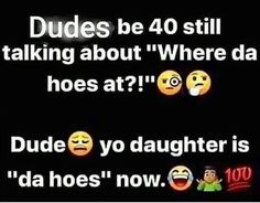 The Best 26 Funny Pictures Of 2019 Head Memes, Fb Memes, Funny Memes, Truck Memes, Rapper Quotes, Baddie Quotes, Funny Relatable Quotes, Sarcastic Quotes, Naughty Quotes