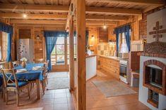 10 különleges faház Magyarországon – Erdei szálláshelyek, wellness faházak a természet ölelésében Wood, Furniture, Home Decor, Travel, Decoration Home, Viajes, Woodwind Instrument, Room Decor, Timber Wood