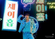 210420 MAP OF THE SOUL ON:E CONCEPT PHOTOBOOK Preview cuts CLUE VER. [PERSONA] #BTS #JHOPE #HOSEOK Jung Hoseok, J Hope Selca, Bts J Hope, Jung So Min, Namjoon, Gwangju, Foto Bts, Bts Photo, K Pop