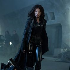 Underworld: Blood Wars© Sony Pictures