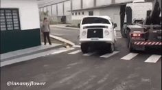 史上最強的廂型車 – ☆討論區 Forum 歐北貢論壇 – 行動網路電視台