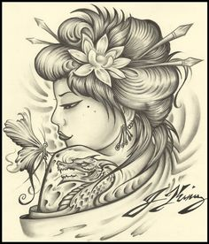 JKSart @ Deviant Art