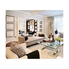 Elegant Home Decorating Ideas Living Room Decorating Ideas Elegant ? liked