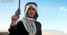 Battlefield 1 fue el juego más vendido de PlayStation Store durante el mes de octubre Sony ha desvelado cules han sido los juegos mas vendidos en formato digital en sus diferentes consolas a través de PlayStation Store durante el mes d... http://sientemendoza.com/2016/11/12/battlefield-1-fue-el-juego-mas-vendido-de-playstation-store-durante-el-mes-de-octubre/