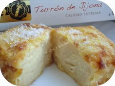 Leche frita de turrón My Recipes, Mexican Food Recipes, Sweet Recipes, Ethnic Recipes, Flan, Hispanic Desserts, Good Food, Yummy Food, Sweets Cake