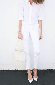 white out for her