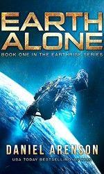 The Best Sci-Fi Thriller Books of 2015 Sci Fi Thriller, Thriller Books, Mystery Thriller, Science Fiction Books, Fiction Novels, Star Trek Books, Best Sci Fi, Friend Book, Best Book Covers