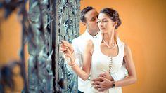 Hochzeitsfoto White Dress, Weddings, Couple Photos, Couples, Dresses, Fashion, Couple Shots, Vestidos, Moda
