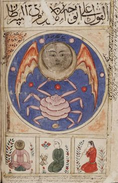 Kitab al-Bulhan …Book of Wonders…Part 2