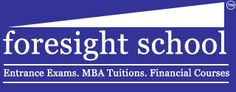 Foresight School is a best Cat Coaching In Ahmedabad, Cmat Coaching In Ahmedabad, Mba Coaching In Ahmedabad, Icwa Coaching In Ahmedabad, Cfa, Frm, Gre, Gmat, Coaching, Bank Exam, Cs, Ca Coaching In Ahmedabad.http://www.foresightschool.org/