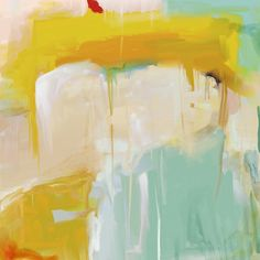 Lucy by Parima Studio #abstract #art