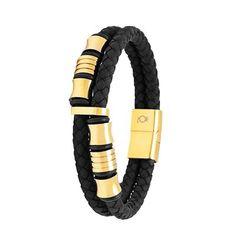 Alle Armbänder Der Arm, Dna, Bracelets, Leather, Collection, Jewelry, Fashion, Necklaces, Schmuck