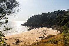 15 Things to Do and Best Hotels in Koh Lanta, Thailand