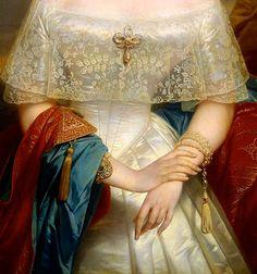 1848 Nicaise de Keyser