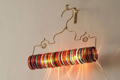 Thief of Baghdad Choori Lamp : Multicolor Wall Decor What's Decoration? Decoration could be the art of decorating the interior … Diy Para A Casa, Diy Casa, Bagdad, Indian Home Decor, Indian Bedroom Decor, Indian Diy, Indian Wall Decor, Unique Wall Decor, Diy Home Crafts