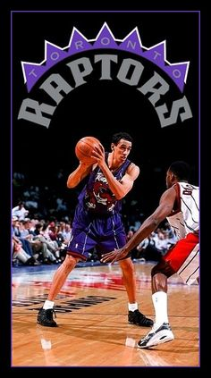Toronto Raptors, Nba, Basketball Court, Sports, Hs Sports, Sport