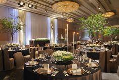 結婚情報。ザ・ウエディングは式場からウエディングドレス、指輪などの結婚準備に関する情報をはじめ、結婚に関する情報を網羅した結婚総合情報サイトです。