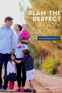 Its been difficult to plan big trips in 2020, so lets just plan an epic staycation that can't be cancelled! Family Planning, Trip Planning, Vacation Trips, Vacation Spots, Vacations, Travel With Kids, Family Travel, Travel Advice, Travel Tips