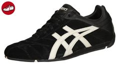 Asics Sneaker Schuhe Budokan Herren 9099 Art. HL700 Größe 42 - Asics schuhe (*Partner-Link)