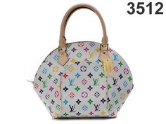 replica chloe shoes - Louis Vuitton Handbags Christmas SALE on Pinterest | Lv Handbags ...