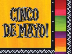 Cinco De Mayo Wallpaper Images