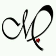 Virgo sign tattoo #necktattoosdesigns