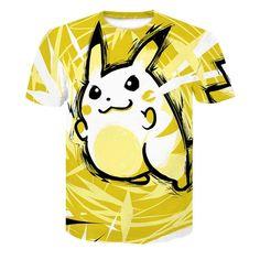 77413fa42 9 Best Pokemon Go images   Pokemon go team valor, T shirts, Mystic team