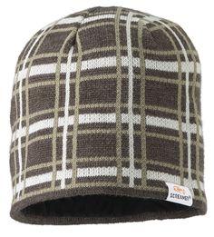 Sheery Happy Fish Casual Knit Cap for Men Women 100/% Acrylic Acid Skull Cap Woolen Hat