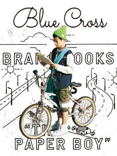 Spring Summer 2015 #bluecross Blue Cross, Spring Summer 2015, Bicycle, Spring Collection, Boys, Baby Boys, Bike, Children, Bicycle Kick