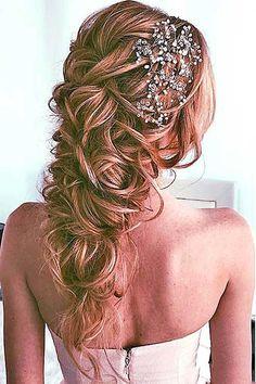 60+ mejores estilos de cabello largo   #cabello #estilos #largo #mejores       Todos sabemos que bobs y duendes han tenido un gran momento en el centro de atención, pero el cabello largo nunca pasa de moda.  Así que aquí hemos reunido las imágenes de 60+ mejores estilos de cabello largo que te puede gustar!  Aburrido con tu pelo largo ?  Eso está bien.  Estamos llenos de ideas para cosas nuevas que puedes hacer con tu...