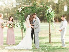 Brooklynn + Trent   Wedding-389